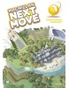 Macmillan Next Move Level 1 Teachers Book Pack - Metodická príručka (Mary Charrington, Amanda Cant)