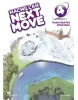Macmillan Next Move Level 4 Teachers Book Pack - Metodická príručka (Mary Charrington, Amanda Cant)