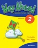 New Way Ahead 2 Workbook - Pracovný zošit (Ellis, P.)