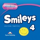 Smileys 4 Whiteboard Software