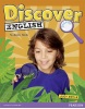 Discover English Starter Students Book - Učebnica (Judy Boyle)