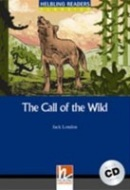 The Call Of The Wild (Helbling Reader's Classics) Level 4 Blue Line (London, J.)