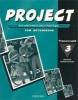 Project 3 Workbook SK (Hutchinson, T.)