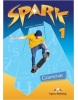 Spark 1 Grammar book (Virginia Evans, Jenny Dooley)