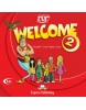Welcome 2 DVD PAL (Virginia Evans, Elizabeth Gray)