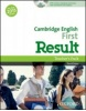 Cambridge English First Result Teacher´s Pack (D. Baker)
