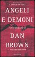 Angeli e Demoni (Brown, D.)