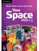 Your Space All Levels DVD (Hobbs, M., Julia Starr Keddle)