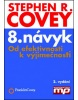 8. návyk (Stephen R. Covey)