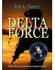 Delta Force (Eric L. Haney)