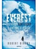 Everest (Robert Birkby)