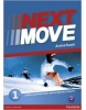 Next Move 1 Active Teach (Beddall, F., Wildman, J., Katherine Stannett)