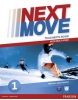 Next Move 1 Teachers Book + Multi-ROM - Metodická príručka (Timothy John Foster)