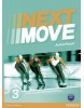 Next Move 3 Active Teach (Fiona Beddall, Wildman, J.)