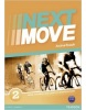 Next Move 2 Active Teach (Wildman, J., Carolyn Barraclough)