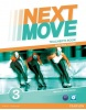 Next Move 3 Teachers Book + Multi-ROM - Metodická príručka (Timothy John Foster)
