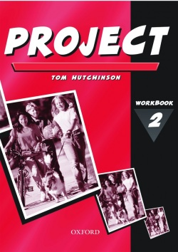 Project 2 Workbook Int (Hutchinson, T.)