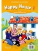 Happy House 1, New Edition Teacher´s Resource Pack (New Version) (Maidment, S. - Roberts, L.)