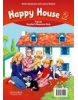 Happy House 2, New Edition Teacher´s Resource Pack (New Version) (Maidment, S. - Roberts, L.)
