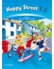 Happy Street 1 & 2 New Edition Teacher´s Resource Pack (New Version) (Maidment, S. - Roberts, L.)