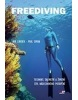 Freediving (Nik Linder, Phil Simha)