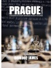 Prague Cuisine - A Selection of Culinary Experiences in the City of Spires - 2.vydání (Dominic James Holcombe)