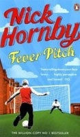 Fever Pitch (Hornby, N.)