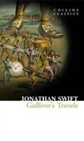 Gulliver's Travels (Collins Classics) (Swift, J.)
