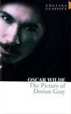 The Picture of Dorian Gray (CC) (Wilde, O.)
