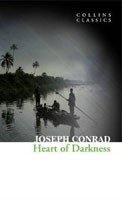 Heart of Darkness (Collins Classics) (Conrad, J.)