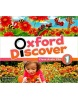 Oxford Discover 1 Class Audio CDs (2) (Koustaff, L. - Rivers, S. - Kampa, K. - Vilina, C. - Bourke, K. - Kimmel, C.)