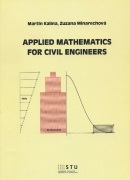 Applied Mathematics for Civil Engineers (Martin Kalina)