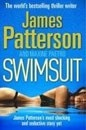 Swimsuit (Patterson, J.)