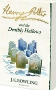 Harry Potter and Deathly Hallows (SE) (Rowling, J. K.)