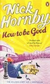 How to be Good (Hornby, N.)