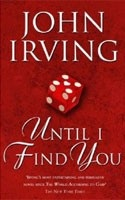 Until I Find You (Irving, J.)