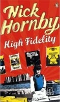 High Fidelity (Hornby, N.)