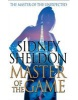 Master of the Game (Sheldon, S.)