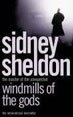 Windmills of the Gods (Sheldon, S.)