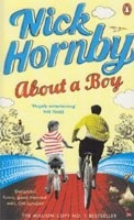 About a Boy (Hornby, N.)