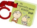 Charlie and Lola: My Especially Special Buggy Book (Child, L.)