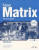 New Matrix Intermediate Workbook (Gude, K. - Wildman, J. - Duckworth, M.)