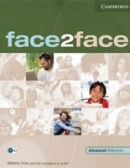 Face2face Advanced Workbook with key (Cunningham, G. - Bell, J.)