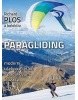 Paragliding 2016 (Richard Plos)