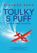 Toulky s Puff (Richard Bach)