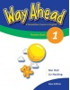 New Way Ahead 1 Practice Book (Printha, E. - Bowen, M.)