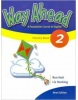New Way Ahead 2 Practice Book (Printha, E. - Bowen, M.)