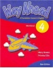New Way Ahead 4 Workbook - Pracovný zošit (Printha, E. - Bowen, M.)