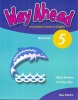 New Way Ahead 5 Workbook - Pracovný zošit (Printha, E. - Bowen, M.)