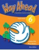 New Way Ahead 6 Pupil's Book + CD-ROM - Učebnica (Printha, E. - Bowen, M.)